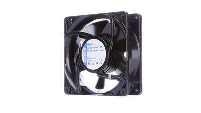 Axial Fan AC 119x119x38mm 230V 160m³/h Buy {0}