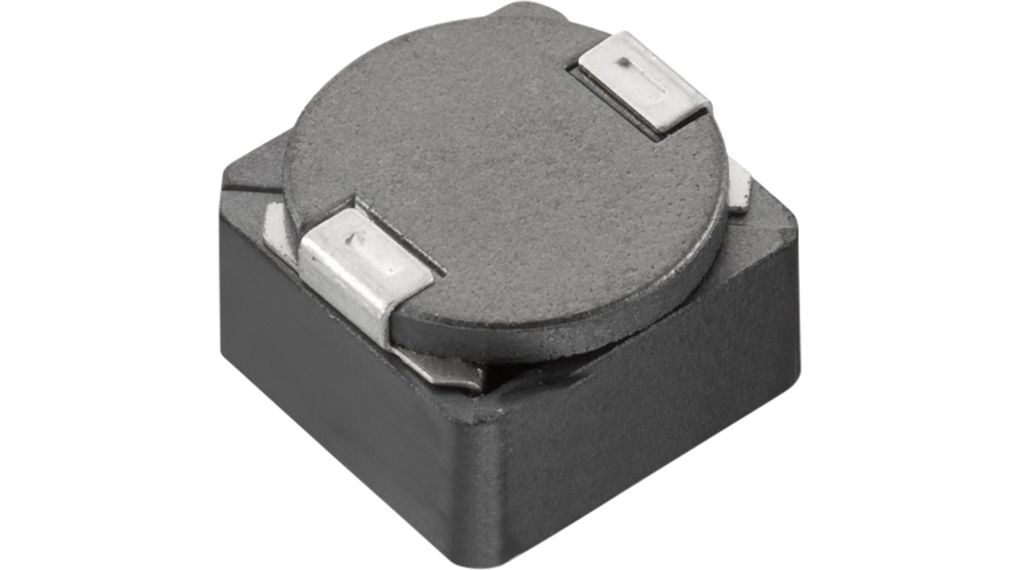 Inductor, SMD 7 2 uH 7 9 A