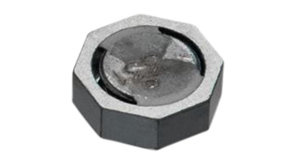 Inductor, SMD 0 15 uH 25 mOhm 3 A ±35%