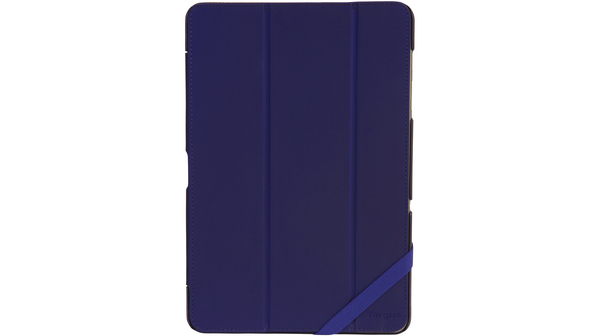 THZ20201EU Clickin case for Samsung Galaxy Tab 3, Samsung