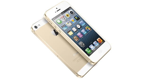apple iphone 5s gold. buy apple iphone 5s gold 16 gb iphone 5s