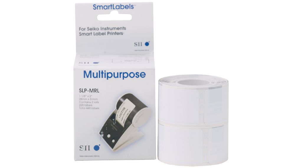 Buy MultiPurpose Labels (Barcode) Multi-Purpose