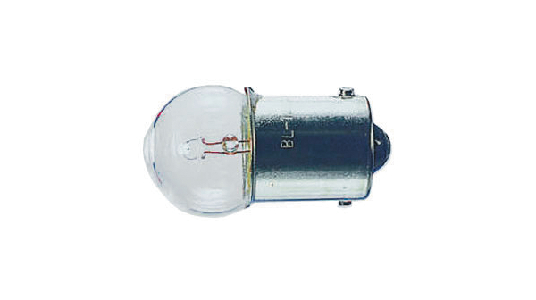 Lampen 12 Volt : As incandescent lamp ba s v ma bailey