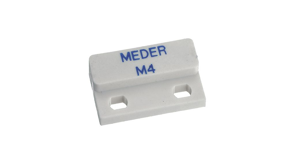 Buy Permanent Magnet Suitable for Reed Sensor