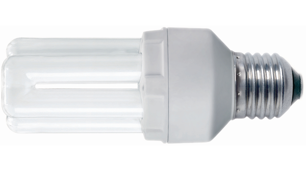 DINT LL 11W/825 E27 - Leuchtstofflampe 11 W 640 lm warmweiss 230 VAC 13363958