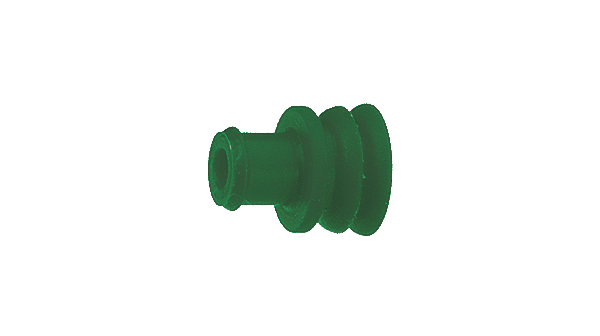 Buy Gasket green