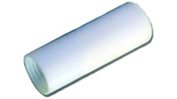 PTFE - Filter Suitable for Humidity & Dewpoint Transmitters