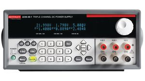 keithley-2230-30-1
