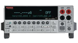 keithley-2401