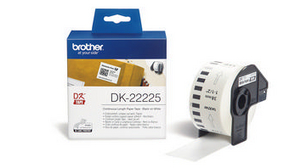 brother-dk-22225