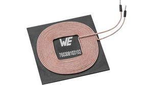 Wireless_Power_Transfer_Coil_30121384-01
