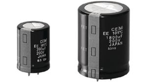 electrolytic-capacitors-snap-in-105-gradc_4