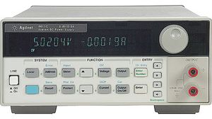 labornetzgerate-ps-23023dl-1