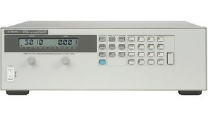 labornetzgerate-ps-23023dl-4