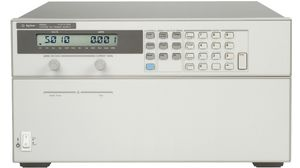 labornetzgerate-ps-23023dl-7