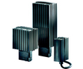Buy Heater for DIN mounting 25x220x70 mm