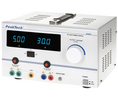 Buy AC Source and DC Power Supply 0 ... 30 V 150 W