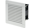 Buy Filter Fan AC x 230V 24m³/h