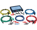 Buy PicoScope 4425 Starter Kit, 4x20 MHz 0.4 GS/s