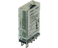 Buy Time lag relay Multifunction