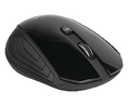 Buy Mouse black Wireless