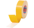 Buy Double-sided tape white 50 mmx25 m