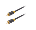 Buy Video cable anthracite
