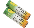 Buy Replacement batteries for FI-500
