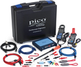 Buy PicoScope 4225 Standard Kit, 2x20 MHz 0.4 GS/s