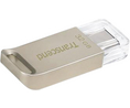Buy USB Stick JetFlash®850 32 GB beige