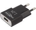 Buy USB Power Supply