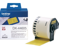 Buy Removable adhesive label