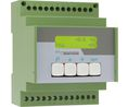 Buy Speed Monitor, Incremental, RS232