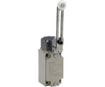 Buy Limit Switch Adjustable Roller Lever 1NC + 1NO Snap Action