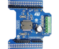 Buy X-Nucleo stepper motor driver board