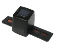 Buy Film Scanner, LCD 5 M Pixel
