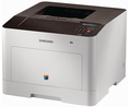 Buy Colour laser printer
