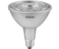 Buy LED lamp E27 Dimmable 14 W