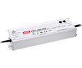 Buy Switched-mode power supply, 12 VDC, 8.34 A
