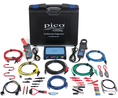 Buy PicoScope 4425 Diesel Kit, 4x20 MHz 0.4 GS/s