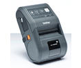 Buy Mobile receipt printer