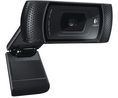 Buy B910 HD webcam