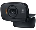 Buy B525 HD webcam