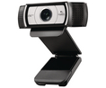 Buy C930e webcam