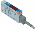 Buy Digital Pressure Switch 1.12 W -101...100 kPa
