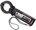 Buy Earth Clamp Meter