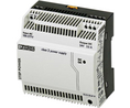 Buy Switched-mode power supply / 3.5 A