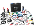 Buy PicoScope 4425 Advanced Kit, 4x20 MHz 0.4 GS/s