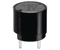 Buy Inductor, radial 33 uH 1.4 A ±10%