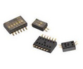 Buy DIP switch SMT 2